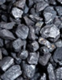 Traditional House Coal Doubles 25Kg Sealed Bag