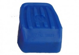 Quick Release Negative Battery Clamp mp333bb