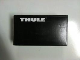 Thule Rapid Fitting Kits 1643
