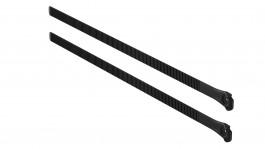 Thule XXL Fatbike Wheel Straps (x2) - 985