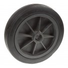 Spare WheelFits mp225mp226