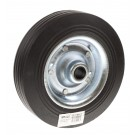 Spare WheelFor mp227/mp435/mp810/mp436mp228
