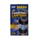 LED Camping Lantern with Compass mp626