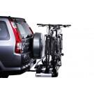 Thule G5/G6 Spare Wheel Adaptor 9042