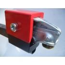 Bulldog BR10 Minilock