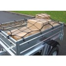 Trailer Cargo Net Elastic max Size 2.0m x 1.5m mp71209