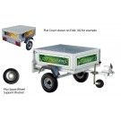Daxara 107.2 Premier Trailer Package