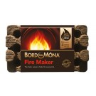 Fire Maker Bord na Mona