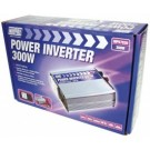 Power Inverter 300W 12V/230V mp57030