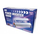 Power Inverter 1000W 12V/230V mp57100