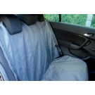 Universal Rear Seat Protector MP6518