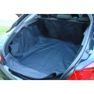 Car Boot Liner MP6543
