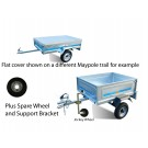 Maypole MP6810 Trailer Premier Package