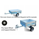 Maypole MP6810 Trailer Starter Package