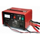 Metal Battery Charger 12A 12/24V mp716