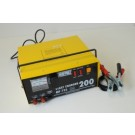 Start Charger 12/24V 20A Current / 230A max mp722