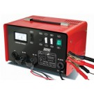 Metal Battery Charger 20A 12/24V mp730