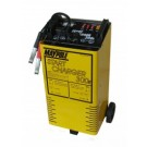 12/24V 35A Current / 300A max Start Charger mp733