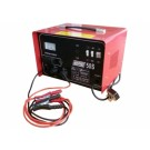 Battery Charger Metal 30A 12/24V  mp750