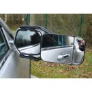 Large Towing mirror  Dual Glass mp8324
