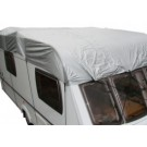 Caravan Top Cover - Fits Up To 4.1m 14ft mp9261