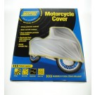 Motorcycle Cover Medium mp9452