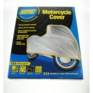 Motorcycle Cover Large mp9453