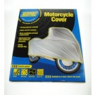 Motorcycle Cover Extra Large mp9454