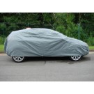 Car Cover – Breathable Small MP9851
