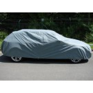 Car Cover – Breathable Medium MP9861