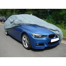 Car Cover - Breathable Large MP9871