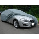 Car Cover - Breathable Extra Large MP9881