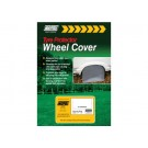 Caravan Wheel Cover mp93665