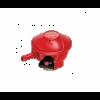 Calor Patio Gas 27mm Clip On Regulator