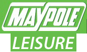 Maypole Leisure