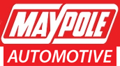 Maypole Automotive