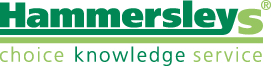 Hammersley's choice, knowledge, service