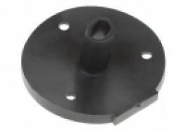 12S Socket Seal mp68b