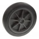 Spare WheelFits mp225mp226