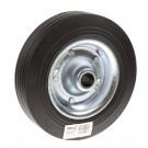 Spare WheelFor mp227/mp435/mp810/mp436mp228
