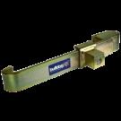 Bulldog CT220 Trailer Door Lock