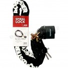 Roadster Heavy Duty Moto Cycle Chain  8x8x1200 mm with Lock 81214C