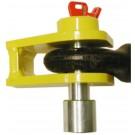 Bulldog SA12 Eye Lock