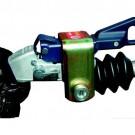 Bulldog WW100 Minilock