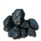 Anthracite Large Nuts