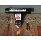 SAS Garage Defender Master