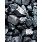 CTraditional Large House Coal Trebles 25Kg Sealed Bag