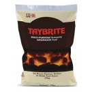 Taybrite Smokeless Coal